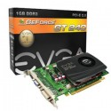 EVGA 01G-P3-1236-LR GeForce GT 240 1GB 128-bit GDDR3 PCI Express 2.0 x16 HDCP Ready Video Card
