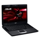 "ASUS G Series G51JX-A1 NoteBook Intel Core i7 720QM(1.60GHz) 15.6"" 6GB Memory DDR3 1066 500GB HDD 7200rpm DVD Super Multi NVIDIA GeForce GTS 360M"