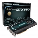 EVGA GeForce GTX 580 015-p3-1580-ar 007