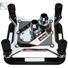 Swiftech APOGEE-XT Extreme Performance CPU Waterblock