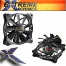 Cooler Master Excalibur R4-exbb-20pk-r0 120mm Case Fan Extreme Machines Argentina Paypal