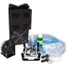 Swiftech H20-220  APEX ULTIMA   CPU Liquid Cooling Kit